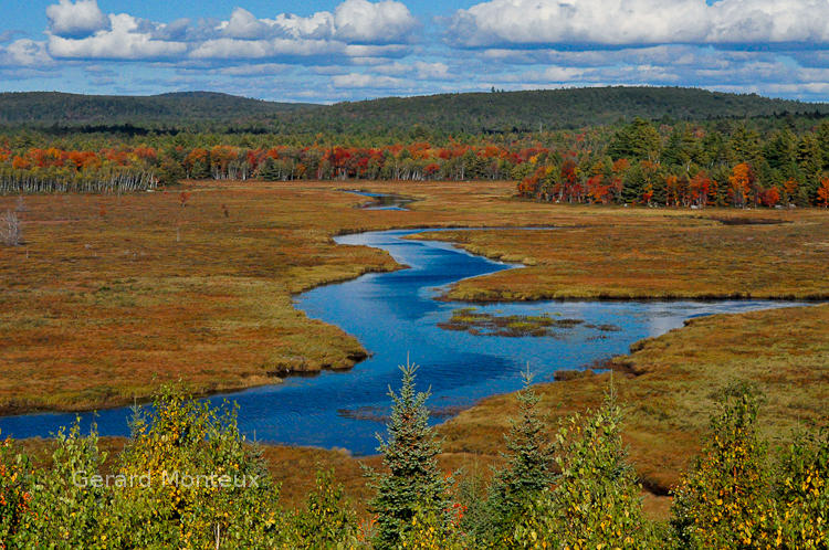 Maine, Vermont, New England, beautiful colors!  Nature pictures.