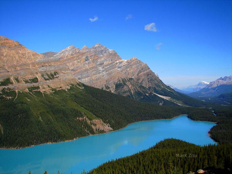 صور  الطبيعة الخلابة Western_canada_800w