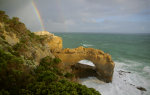 London Bridge, tours, vacation, rentals trips.  Nature picture.