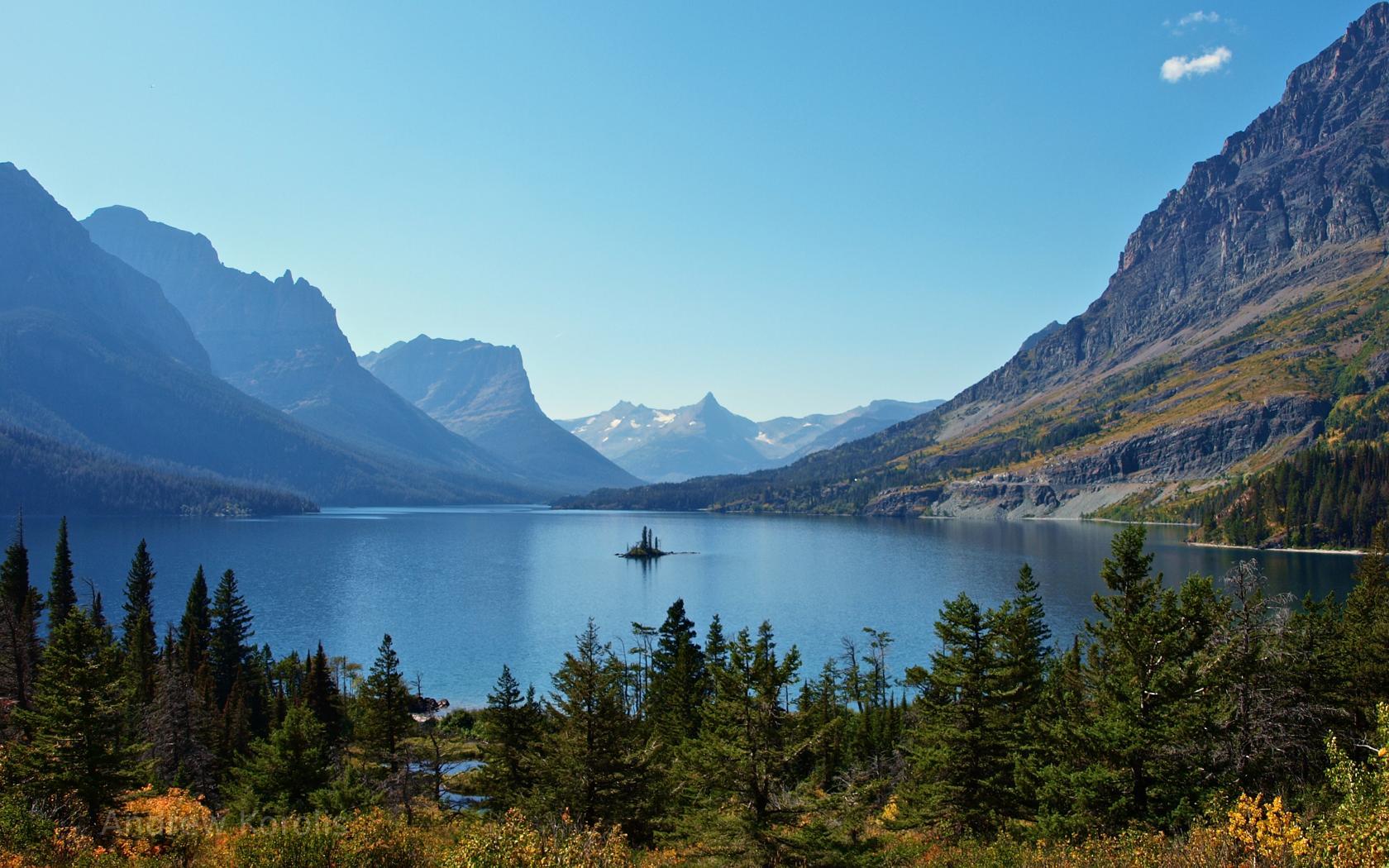 Goose Lake Wa Other Sizes: (full) (1...