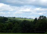 Farmland in Pen Argyl, PA